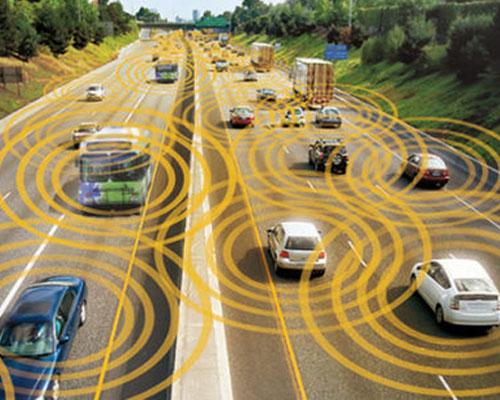 歐洲車聯網給國內項目的三大啟示