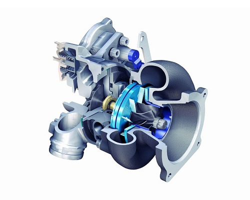涡轮增压发动机该如何保养?