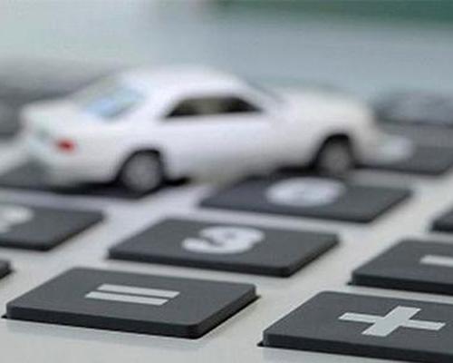 汽车后市场结构亟待调整