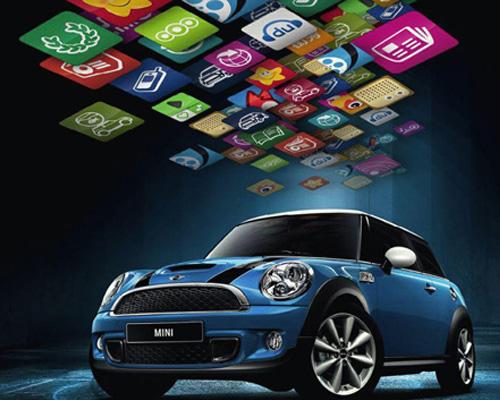 汽车后市场迎来新的机遇与挑战