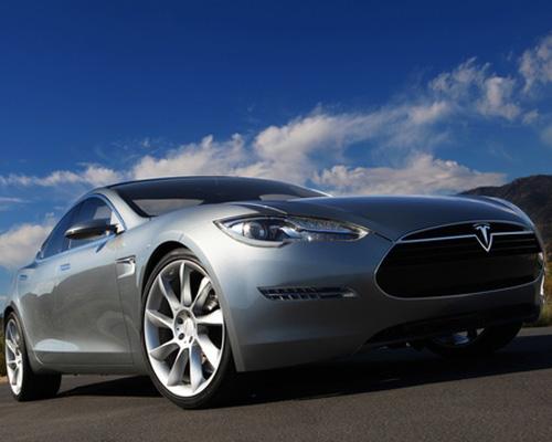 2014中國新能源汽車市場前瞻