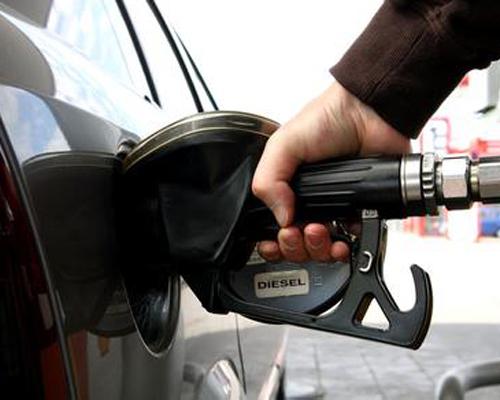 汽车省油的六大误区
