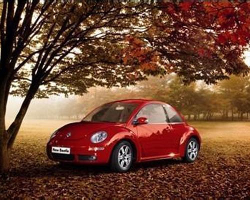 入秋后开车应多开窗通风 空调需彻底清洗