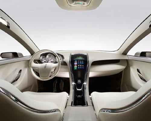 给汽车加装电气设备应该注意哪些方面?