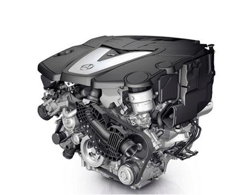 汽车发动机常规保养六大要点