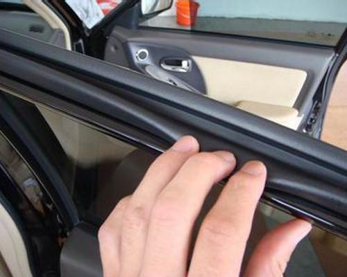 汽车维修 如何保护密封性能