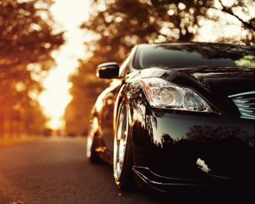 秋季汽车保养 露水或加快汽车腐蚀