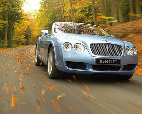 全方面解讀秋季汽車保養小常識