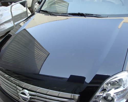 平时应当重点保养车子的哪些部分?