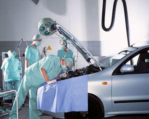 防止橡胶制品的老化变质