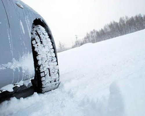 爱车养护 季节变化汽车要做仔细检查