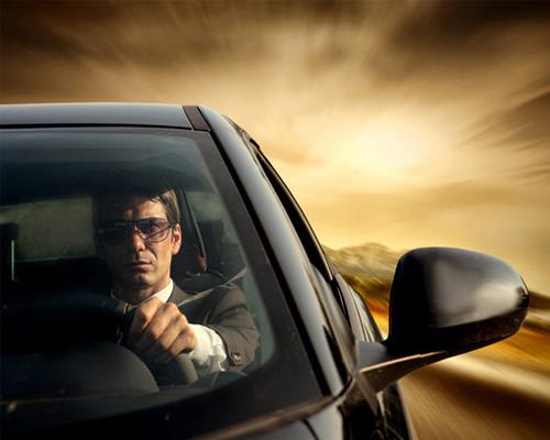 車內暖風不夠該咋辦 應該如何檢修并排除