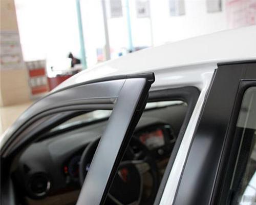 汽车维修 如何才能妥善的保护密封性能
