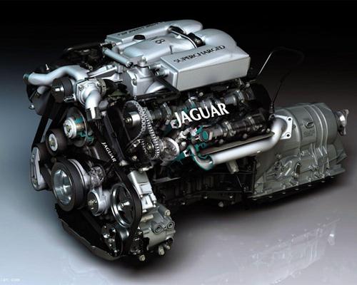 汽车久置未开要保养 每月起动发动机一次
