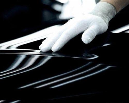车在路上飘哪有不挨刮 汽车漆面修复汇总