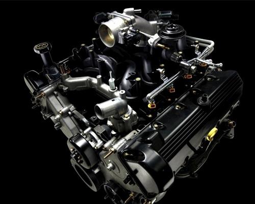 汽车发动机积碳影响大 教你如何防积碳