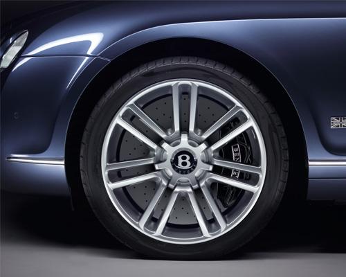 关注轮胎安全 五类磨损一种裂纹怎处置