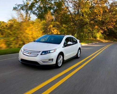 七种驾驶习惯容易增加油耗