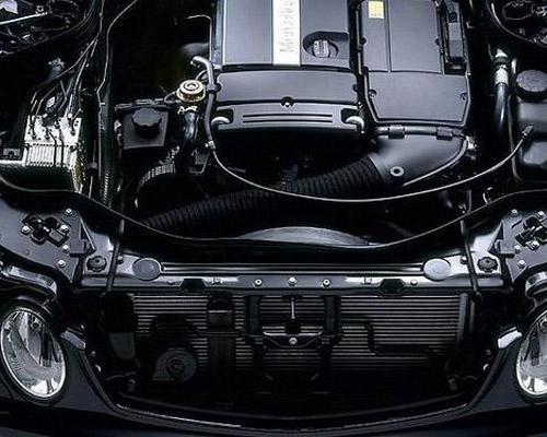 汽车发动机冷却系保养的必要性