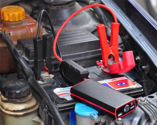 冬季如何防止汽车亏电 谈谈汽车电瓶保养