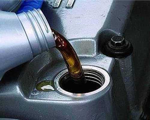 使用润滑油 需要注意容易产生的四大误区