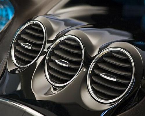 老龄车空调保暖攻略