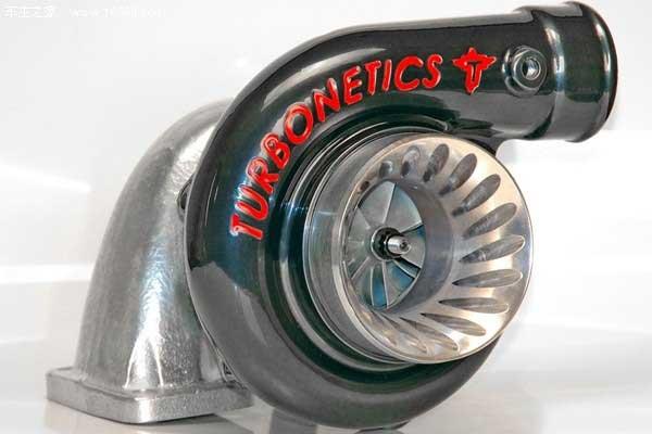 爱车保养之带涡轮增压车型需要注意的几点事项