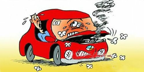 汽车保养、维修,4S店不再是唯一选择