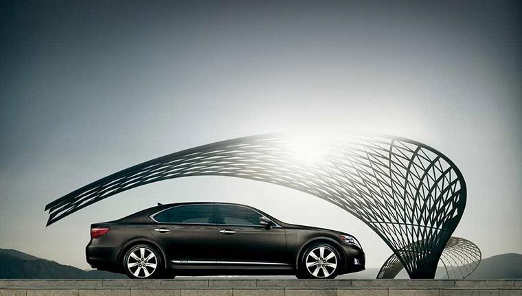 汽車保養:汽車長時間停放不開該如何保養