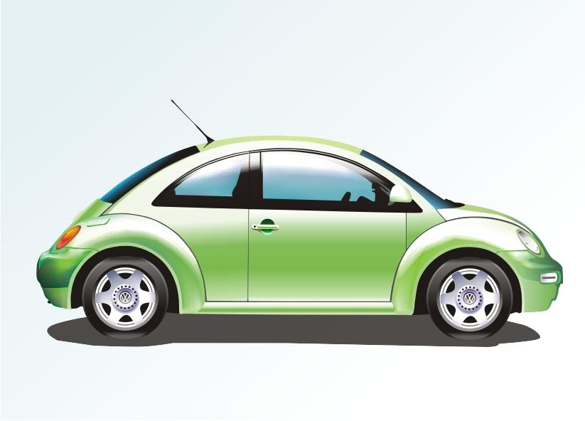 汽車保養維護知識大全,提高您的用車技能