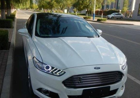 汽车保养费用——8款最畅销车保养费用对比
