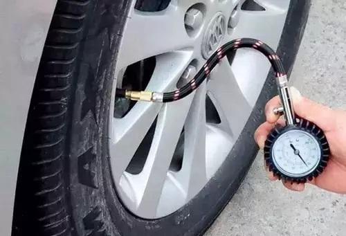 你不是在省油,这是在毁车!