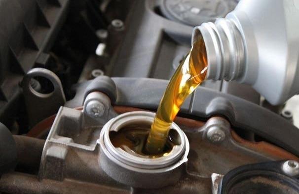 影响机油保质期的因素有哪些?