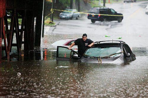 开车遇上这13种情况,保险公司1毛钱都不会赔