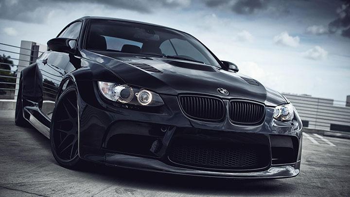 汽車工業協會預計今年汽車出口量或降一成