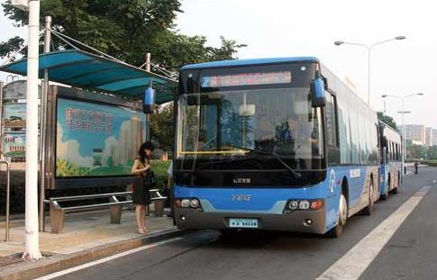 太原公交司机常用防盗暗语要防贼一定要看!