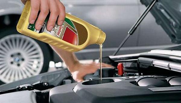 """选择适合的""""机油""""绝对不是越贵越好!"""