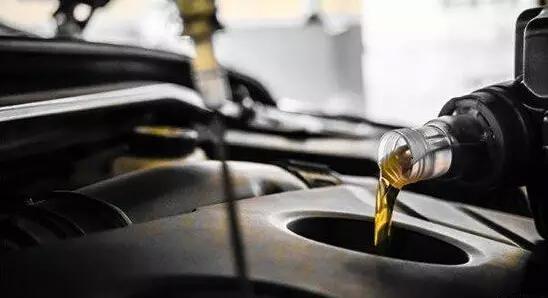 还在相信5000公里就要换机油?