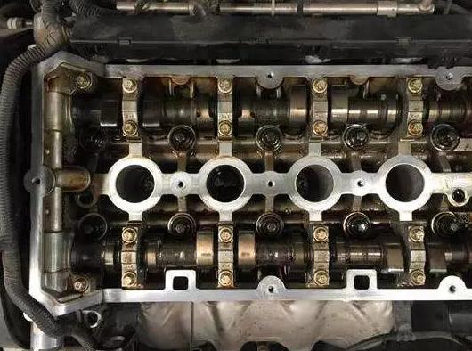 机油放不干净会到底会不会损伤发动机?